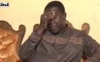Vidéo-Ibrahima Mbaye Sopé: « Les filles, ma femme et la drague »
