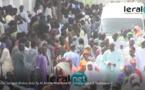 Rappel à Dieu de Serigne Abdou Aziz Sy Al Amine: Réactions et témoignages à Tivaouane