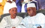 Portrait : Serigne Mbaye Sy Mansour-Serigne Maodo Sy Dabakh ou l'alliance entre la vérité et la paix et la vérité