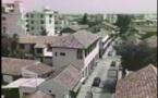 (Vidéo) Carte postale- Dakar a 100 ans !