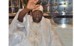 Suivez sur leral.net la cérémonie du 3ème jour à Tivaouane du rappel à DIEU à Abdoul Aziz Sy Al Amine