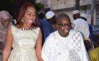 122 photos : Mariage de Pédre Ndiaye et Fatou Lo Ndiaye, tout ce que vous n'avez pas vu