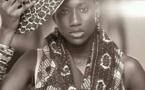 Photos : Aïcha Diallo, la séduisante sirène de la Petite Côte qui a représenté le Sénégal au Festival international de la mode africaine