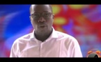 Revue de Presse du Lundi 25 Septembre  2017 Mamadou Mouhamed Ndiaye