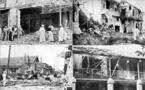 Vidéo : Dakar bombardée en 1940 par le Général De Gaulle, le film inédit jamais dévoilé !