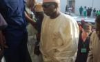 Vidéo : Serigne Mbaye Sy Mansour, nouveau Khalif général de Tivaouane, les Tidianes se prononcent