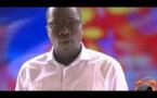 Revue de Presse du Mardi 26 septembre 2017 Mamadou Mouhamed Ndiaye