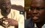 Moustapha Cissé Lô : « Khalifa Sall est notre parent, on a besoin de lui »