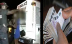 Audio: Le banquier, la prostituée et les faux billets...   Ecoutez !
