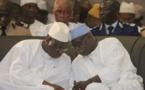 Serigne Mbaye Sy Mansour, nouveau Khalife Général de Tivaouane, les politiques ont du pain sur la planche (Micro trottoir)