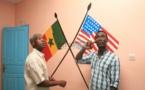 16 photos : l'Ambassadeur américain Tulinabo S. Mushingi, en tournée dans les régions du Sénégal