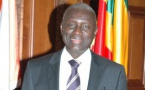 Brouillard financier, fonds secrets (Par Mamadou Abdoulaye SOW, ancien ministre)
