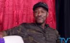 Vidéo-Tange : « Pape Diouf ne doit aucun franc à Assane Diouf »