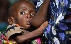 Journée mondiale de lutte contre le Sida: 25 millions de morts mais baisse des infections en huit ans