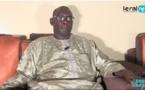 Amadou Kane dans Leral Sport : « Ma part de vérité sur Lamine Diack, El Hadji Diouf, Mbaye Niang, le hooliganisme dans le football et le navétane»