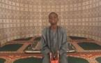 Khassida Mini Limane : Appréciez la belle voix de ce jeune mouride (vidéo)