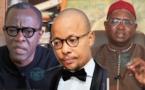 """Yakham Mbaye, Abdou Latif Coulibaly, Souleymane Jules Diop acerbes contre Me Wade et conciliants avec Macky Sall: Les Sénégalais décryptent l'énigme de ces trois """"opposants au pouvoir"""""""