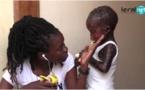 """Safiétou Guèye, présidente de Racines de l'espoir : la touchante histoire d'une """"Soeur Thérésa"""" sénégalaise"""