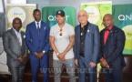 Présente dans plus de 100 pays, la société de vente en ligne Qnet veut conquérir le marché sénégalais