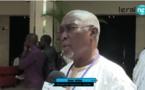 Omar Jallow, ministre de l'agriculture de Gambie : « l'intégration africaine doit débuter avec le Sénégal et la Gambie » (Forum économique Sénégalo-gambien)