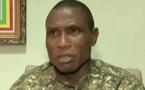 Guinée : Mort du capitaine Dadis Camara