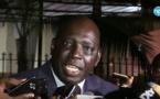 Vidéo - AffaireYavuz Selim : Madiambal Diagne rejette la proposition de Aly Ngouille Ndiaye et regrette l'absence de Serigne Mbaye Thiam à la réunion