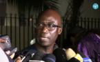 """Me Moussa Sarr, avocat de Yavuz Selim : """"L'Etat du Sénégal ne peut pas venir administrer un bien appartenant à une société anonyme"""""""