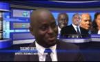 Ce que Thierno Bocoum disait d'Idrissa Seck et de la séquence politique de Rewmi