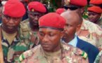 Toumba sera-t-il le prochain homme fort de la Guinée ?