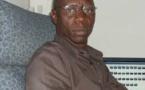 Zircon de Niafran : Et si nous prenions du recul ?