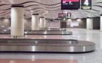 L'aéroport international Blaise Diagne de Diass (Aibd) fin prêt pour le 7 décembre 2017