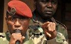 """La France """"héberge"""" Toumba l'homme qui a voulu tuer Dadis ? La Guinée accuse le gouvernement de Sarkozy d'être impliqué dans l'attentat"""