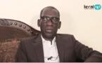 Dialogue politique : Concertations ou confrontation ? (Par Mamadou Diop 'Decroix')
