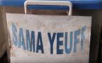 Zoom sur le Thiouraye interdit moins de 18 ans : Boulma Yeureum, Coucou Snap, Lang Gui, RIGOU RIGOU...et quoi d'autre