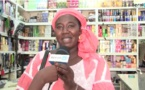 """Naniou Thiouraye dieukeur yi way"" : Pourquoi les driankés sénégalaises aiment le Thiouraye? (reportage Leral)"