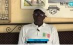 """Yatma Diop, ancien international : """"Ma part de vérité sur l'affaire Lamine Diack, Michel Platini et Zinédine Zidane"""""""