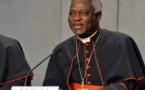 Video - Dakar Caritas 2017: Le Cardinal Turkson dénonce les excuses africaines à l'écoute de la Parole de Dieu