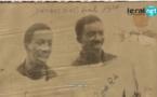 Matar Niang et Louis Camara racontés par Yatma Diop...regard sur le passé