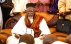 """Serigne Cheikh Sidy Moukhtar, le """"khalife de la renaissance spirituelle"""" : le Soufi mouride célébré à travers un film"""