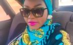 Photos et Vidéo : Sira Sissokho révèle tout, sur son passé de mannequin, pourquoi elle a décidé de porter le voile