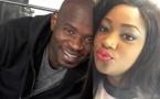Vidéo – Pape Cheikh Diallo « sa hein hein bi Pape Mokko mome », Regardez « Vrouthie Vrathie »