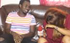 Mandiaye Seck..: « Je serai le roi du Mbalax… »