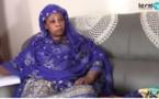 Selbé Ndome fait des révélations effrayantes sur Macky Sall, Marème Faye Sall, Khalifa Sall, Karim Wade et Idrissa Seck…sur la route de la Présidentielle de 2019 (Emission Leral People)