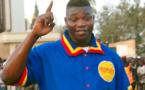 Problème de stade: Tapha Tine prêt à lutter à Diourbel
