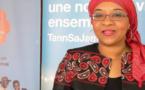 Découvrez Aminata Niaye Niang, directrice Marketing Grand public SONATEL (Les dirigeantes sénégalaises les plus influentes)