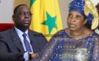 """Selbé Ndome : """"J'ai vu en songe Macky Sall, portant une saharienne en wax, chuter sur son côté droit devant une foule immense"""""""
