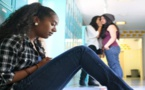 5 choses qui vous arrivent dans une relation à distance