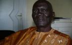 Amadou Tidiane Wane : «D'exclusion en exclusion, le Ps est mort de sa belle mort »