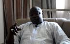 Guédiawaye : Boughazelli s'éclipse, le Grand parti s'active