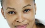 Patricia Sennequier – fondatrice et directrice générale de Beautiful Soul (Les Sénégalaises les plus influentes)